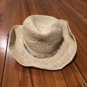 Athleta Hat